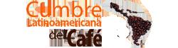 CUMBRE LATINOAMERICADA DEL CAFÈ