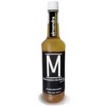 JARABE DE ALMENDRA MOMENTOS 750 ml