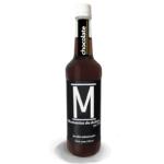 JARABE DE CHOCOLATE MOMENTOS 750 ml