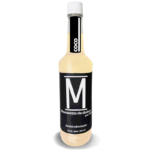 JARABE DE COCO MOMENTOS 750 ml
