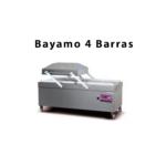 Bayamo 4 Barras