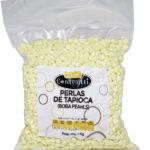 TAPIOCA TÍBIRI 1 kg SABOR Vainilla