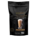 Cappuccino Clásico 0% Azúcar